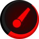 smart-game-booster-v4-6-0-4905-full-version-3-6067213