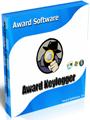 awardkeylogger3-0cover-7914378