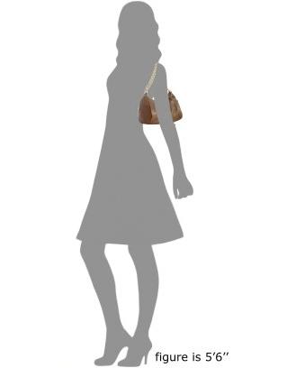 tall-small-bag1