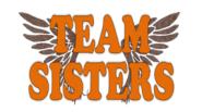 team-sisters-logo-small