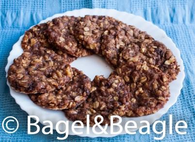 Bagel&Beagle