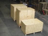 kixten kopen bij worldwide baggage services
