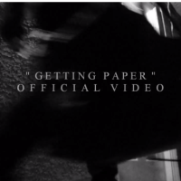 // HEAT - GETTING PAPER OFFICIAL VIDEO * : : . .