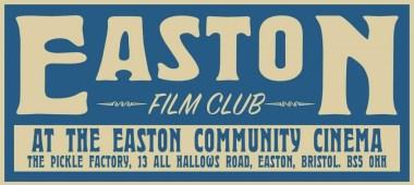 filmclub-header