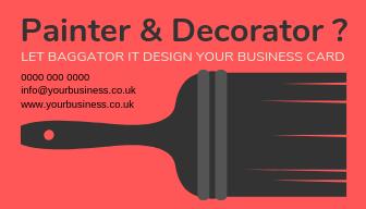Copy of Painter & Decorator (2)