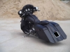 saddlebags-super-low-radical-incl-overlay-fender-bj-94-bis-bj-09-3
