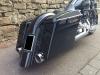 saddlebags-low-incl-fender-bj-09-bis-bj-13-1
