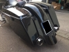 saddlebags-low-incl-fender-bj-09-bis-bj-13-2_0