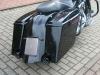 saddlebags-low-incl-overlay-fender-bj-94-bis-bj-09-1
