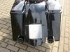 saddlebags-low-incl-overlay-fender-bj-94-bis-bj-09-2