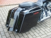saddlebags-low-incl-overlay-fender-bj-94-bis-bj-09-3