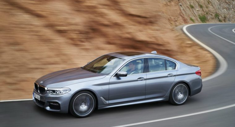 BMW-3-series-F30-front2