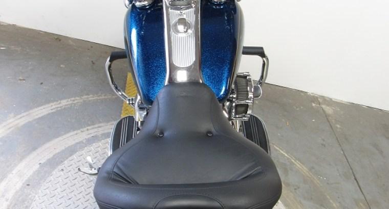 2004-used-harleyroad-king-flhrsi-u4880-back