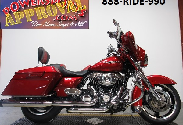 used-harley-flhx-for-sale-in-michigan-u4819-1