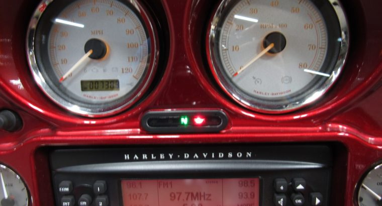 used-harley-flhx-for-sale-in-michigan-u4819-9