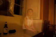 The Ghost of Finley