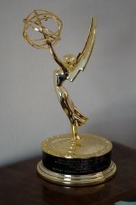 My Emmy