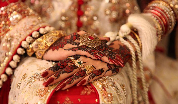 Check These 50 Simple Mehndi Design Easy Simple And