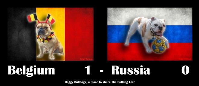 bel_rus