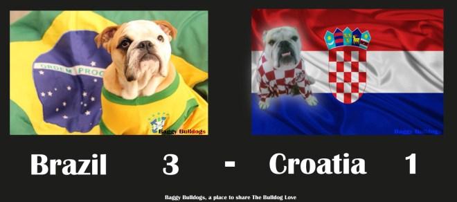 Brazil_Kroatie