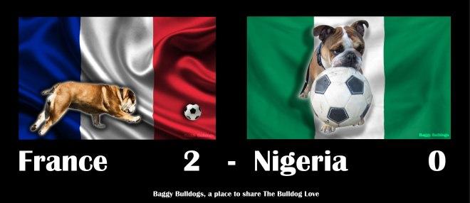 france_nigeria
