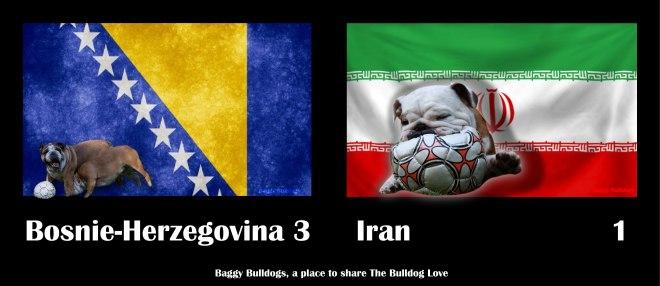 iran_bosn