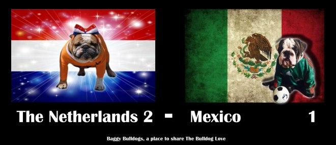 NL_mexico