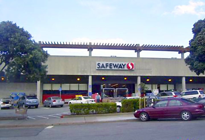 payday loans near daly city - 2