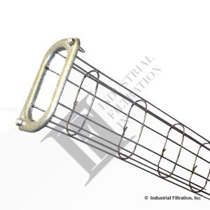 rf-cage2