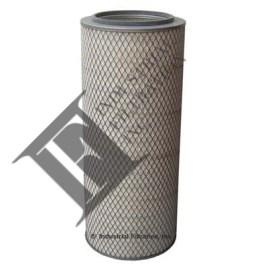 Braden FE-1109195 Filter Cartridge