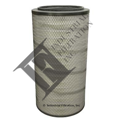 Wheelabrator Filter Cartridge 213600881