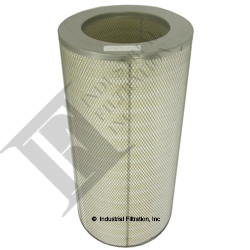 Wheelabrator Filter Cartridge 222600831