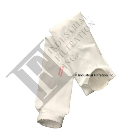 ConECo 147240 filter bag
