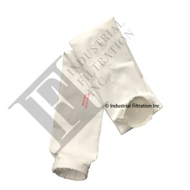 ConECo 147240 – 5″ x 77″ Dust Bag for 30-250 Baghouse