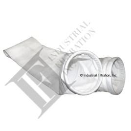 Donaldson Torit  P280108-016-210 IRD (Woven PE PTFE) Filter Bag