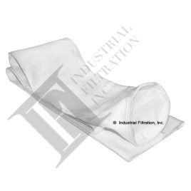 Donaldson Torit P032549-016-210 Filter Bag FS/RSD (Polyester Singed)