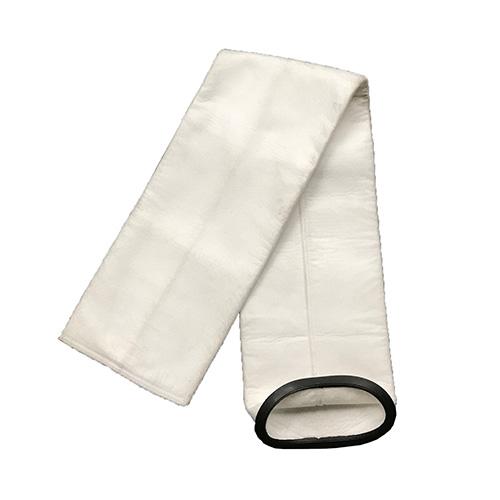 Mefiag Sethco Filter Bag 906-40P6VG1