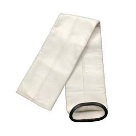 Mefiag Sethco Filter Bag 906-09FP31