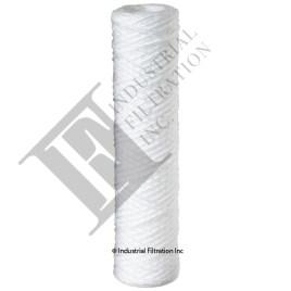 Pall/FSI CWPE001P10 String Wound Filter Cartridge