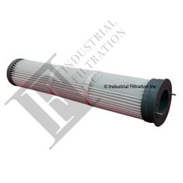 Wam C002PPB Filter Cartridge SiloTop Dust Collector