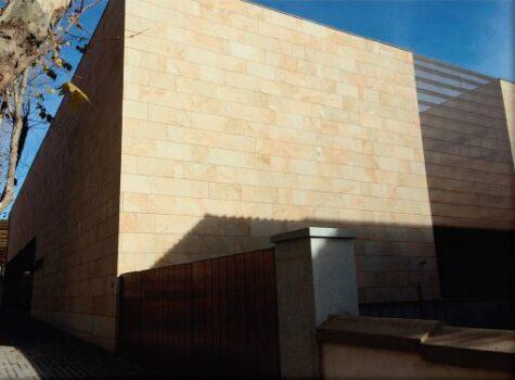 bagiastone-arenisca-juanes-edificio-ejemplo