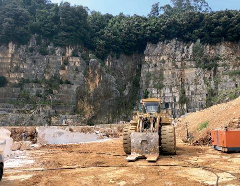 bagiastone-caliza-escobedo-limestone