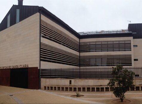 bagiastone-caliza-silos-ejemplo-edificio