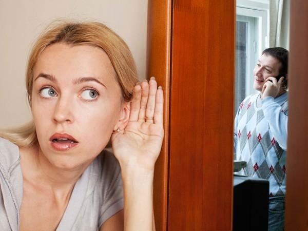 Ako zistiť, či ste re datovania narcista