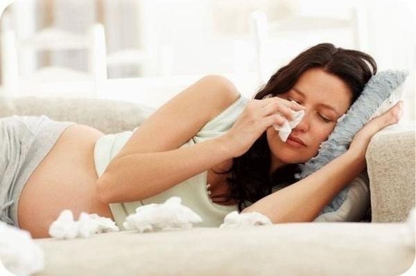 Как убрать плаксивость у взрослых. Симптоматика, причины и лечение плаксивости у женщин