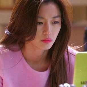 51-cheon-song-yi-you-who-came-from-the-stars-review-episode-7
