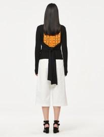 tie-vest-people