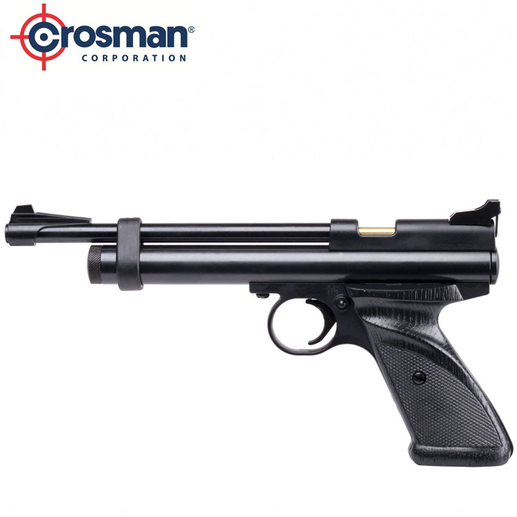 Crosman 2240 CO2 Air Pistol