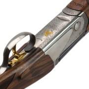 Bettinsoli Crypto Extra Luxe 12g Shotgun