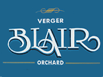 verger-blair-logo
